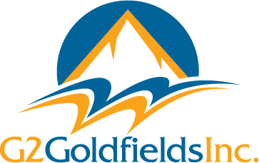 G2 Goldfields Inc.